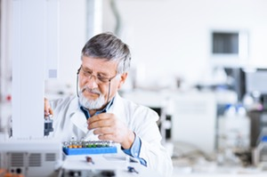 Lab Researcher shutterstock 99570260.jpg
